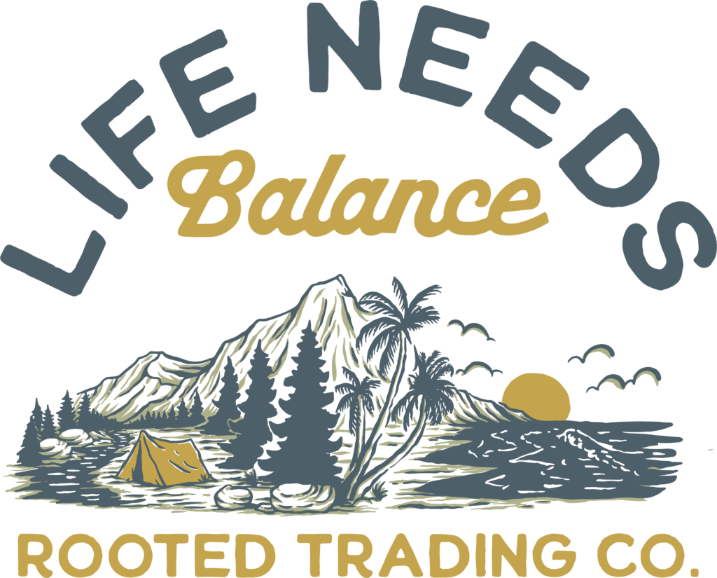 Rooted-Trading-Company